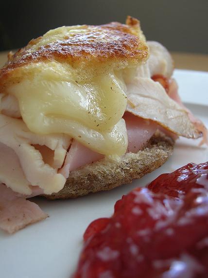cristo monte cristo sandwiches monte cristo sandwichsnacks monte list ...
