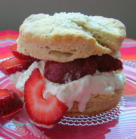 ... Mascarpone Cheese | Pictures of Strawberry: Shortcake, Cheesecake, Ice